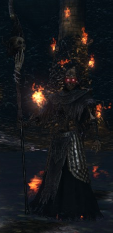 File:Skeleton Lord Spear.png