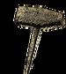 Wpn Blacksmith Giant Hammer