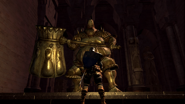 File:Smough vs Chosen Undead.png