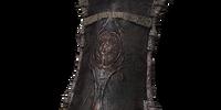 Yhorm's Greatshield