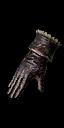 File:Vengarl's Gloves.png