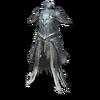 Pontiff Knight Armor