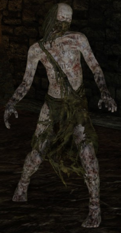 File:Undead Laborer.png