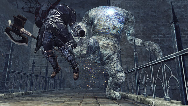File:04 - Golem Kick.jpg
