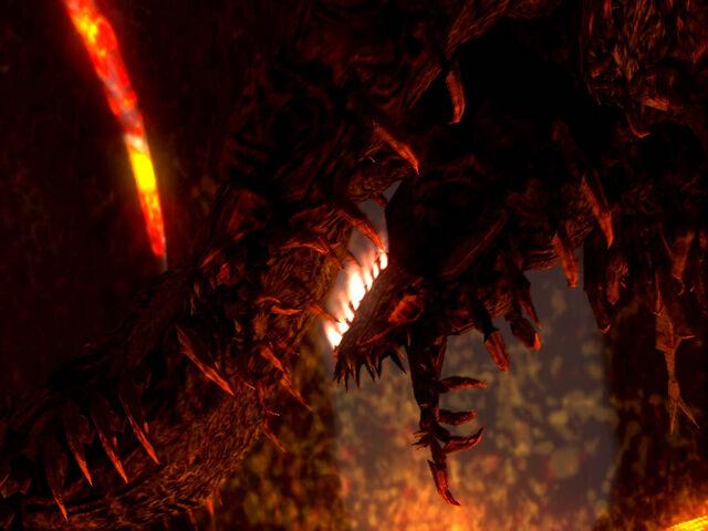 File:Centipede demon face.jpg