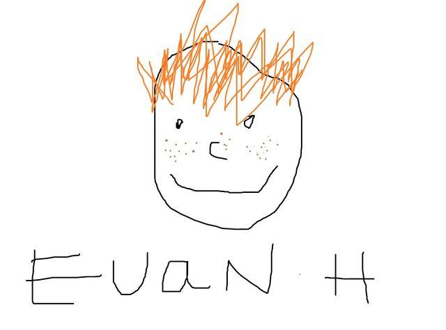 File:Best drawing.jpg