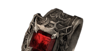 Bloodbite Ring (Dark Souls III)