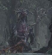 Elder ghru