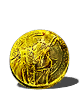 File:Gold Coin.png