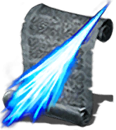 File:Sorc Soul Spear.png