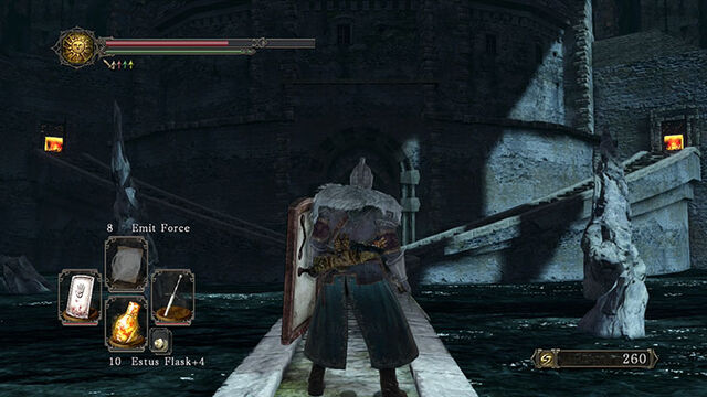 File:Sinners-rise-boss-dark-souls2.jpg