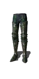 File:Sanctum Knight Leggings.png