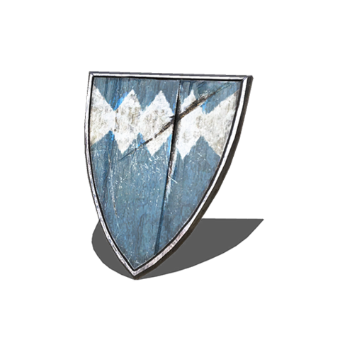 File:Blue Wooden Shield (DSIII).png