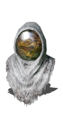 File:Dragon Acolyte Mask.png