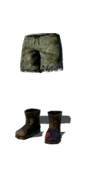 Gyrm Boots
