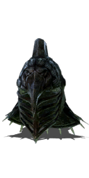 File:Drangleic Helm.png