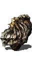 File:Petrified Dragon Bone.png