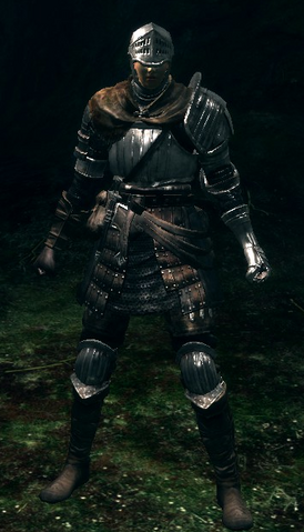 File:Knightset.png