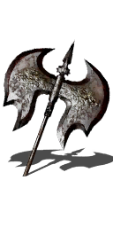 File:Black Knight Greataxe II.png
