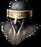 Elite Cleric Helm