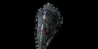 Shadow Mask (Dark Souls II)