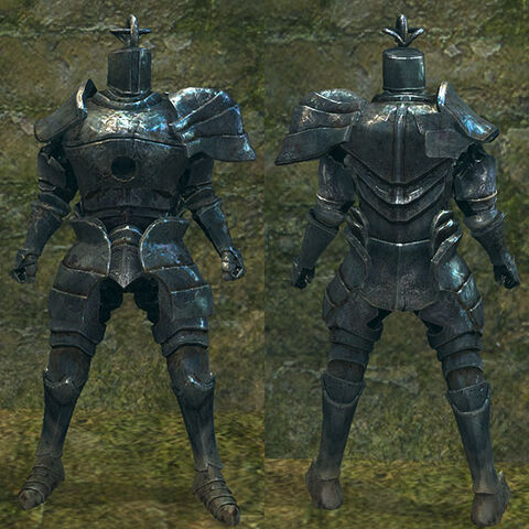 File:Back and front golem armor.jpg