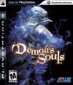 File:20110203045950!Demon's Souls Cover.jpg