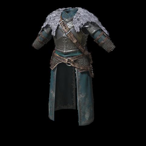 File:Faraam Armor (DSIII).png