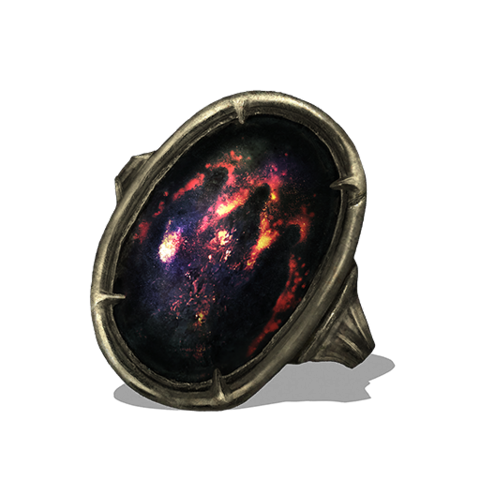 File:Rare Ring of Sacrifice (DSIII).png