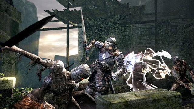 File:Dark-Souls 2011 07-11-11 002.jpg
