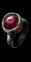 Ring Redeye Ring