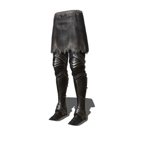 File:Black Knight Leggings (DSIII).png