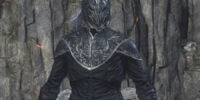 Black Set (Dark Souls III)