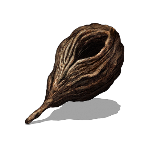 File:Seed of a Giant Tree.png