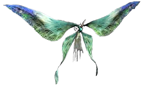 File:MoonLightButterfly.png