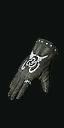 Archdrake Gloves