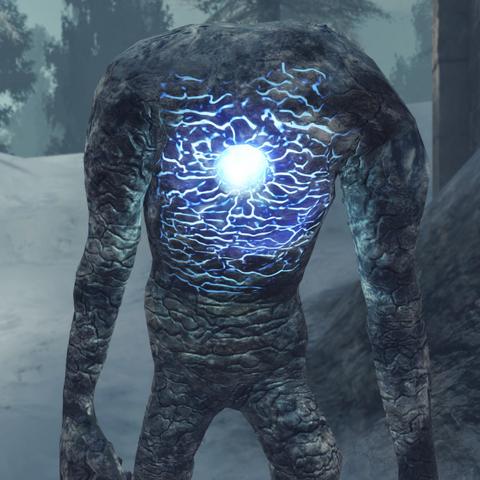 File:CotIK enemy Frozen Golem.png