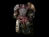 Hollow Soldier Armor II