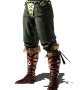 Boots of the Explorer.png