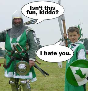 File:Knightandsquire.jpg