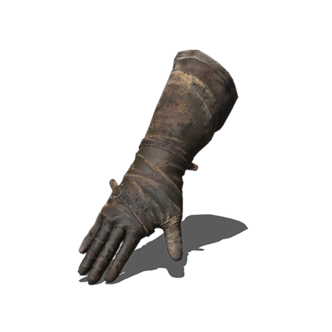 File:Assassin Gloves.png