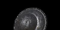 Buckler (Dark Souls III)