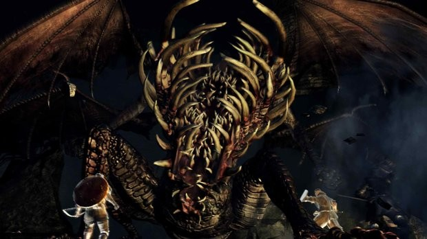File:Gaping Dragon Co-op.jpg
