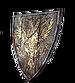 Eastwest shield
