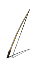 File:Long Bow II.png