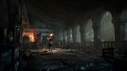 Dark Souls 3 - E3 screenshot 1 1434385700
