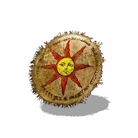 File:Warrior of Sunlight (item).png