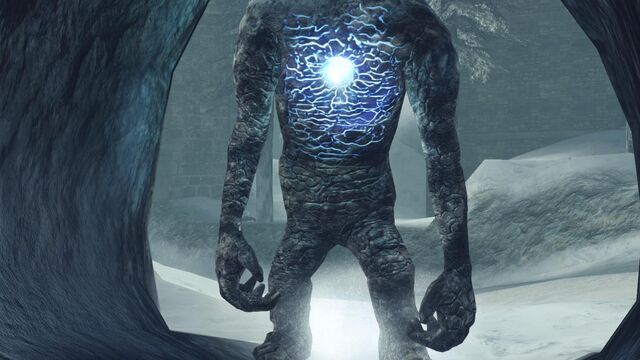 File:Sin BlueGolem.jpg