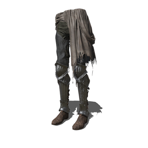 File:Firelink Leggings.png