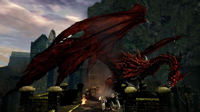 File:Dark-souls-red-dragon.jpg